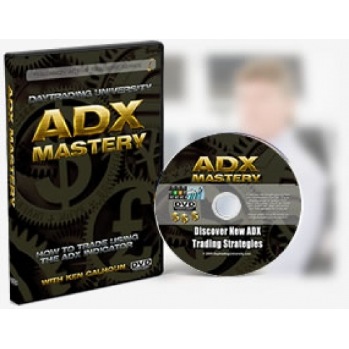 forex mentor dvd review